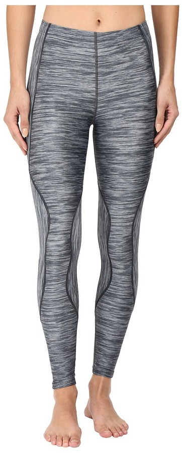 CW-X CW-X - TraXter Recovery Tights Women's Workout
