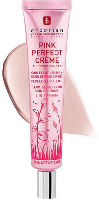 Erborian Pink Perfect Creme 4-in-1 Primer