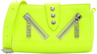 Kenzo Cross-body bags - Item 45459115MA