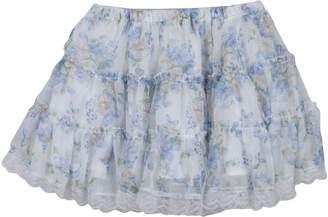 Mayoral Skirts - Item 35357408DO
