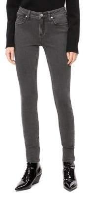 Calvin Klein Jeans 001 Super Skinny Jeans