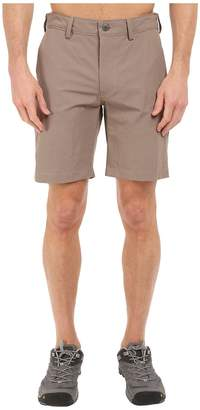 The North Face Rockaway Shorts Men's Shorts