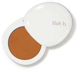 lilah b. Virtuous Veil Concealer Eye Primer