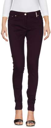 Kenzo Denim pants - Item 42638489