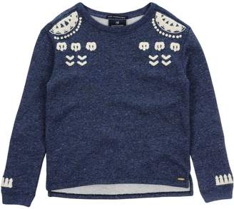 Scotch R'Belle Sweatshirts - Item 12038728DA