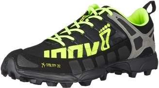 Inov-8 Inov 8 Men's X-Talon 212 Trail Running Shoe