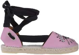 b270121a930 Kenzo Purple Shoes For Women - ShopStyle Australia