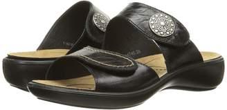 Romika Ibiza 64 Women's Sandals