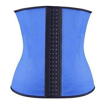 Tellsell Women's Waist Cincher And Trimmer For Premium Toned Body