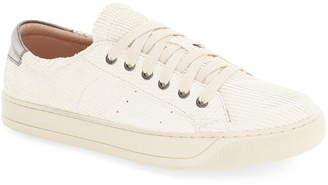 Johnston & Murphy 'Emerson' Sneaker