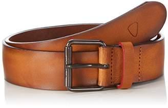 ... Strellson Men s 3888 Belt,(Manufacturer Size ) 3d5d426eabf