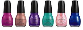 Revlon SinfulColors Best of SinfulColors Nail Polish Collection - 6pk