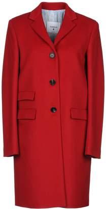 Dondup Coats - Item 41796882XM