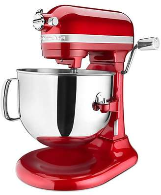 KitchenAid Pro Line 7 Qt. Bowl-Lift Stand Mixer
