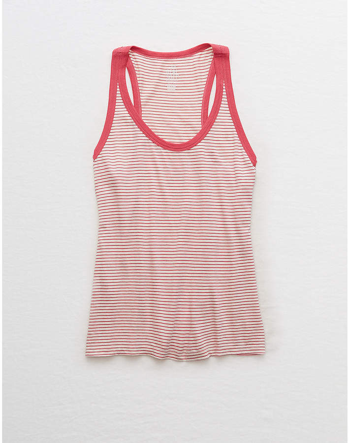 Aerie Real Soft Easy Tank