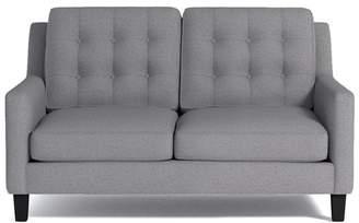 Apt2B Elysian Apartment Size Sofa