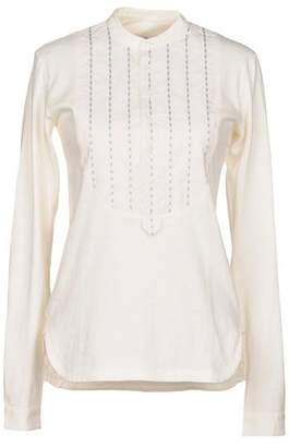 dc334f563dec94 Ralph Lauren Longsleeve Shirt Women - ShopStyle UK