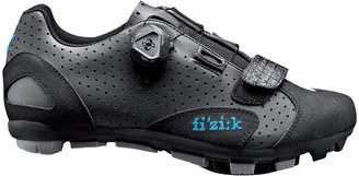 Fi'zi:K Fi'zi:k M5 Donna Boa Shoes - Women's