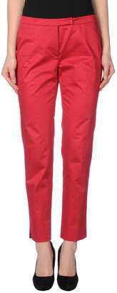 Peserico Dress pants