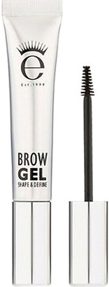 Eyeko Perfecting Brush brow gel