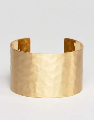 Pilgrim Gold Plated Bracelet