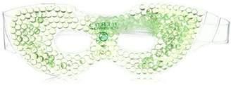 Earth Therapeutics Herbal Beauty Eye Mask