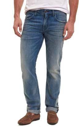 Robert Graham Unleash Classic Fit Jeans