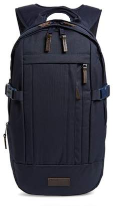 Eastpak Extra Floid Backpack