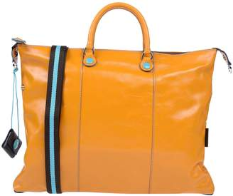 Gabs Handbags - Item 45436443SA