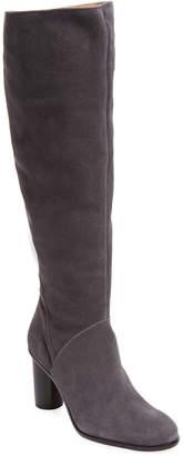 Matt Bernson Kafka Tall Leather Boot