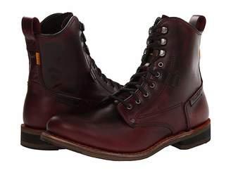 Caterpillar Casual Orson Men's Boots