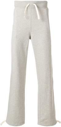 Polo Ralph Lauren drawstring sweatpants