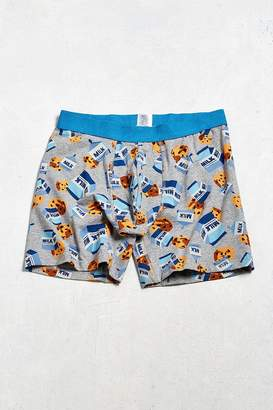 Urban Outfitters Milk + Cookies Boxer Brief