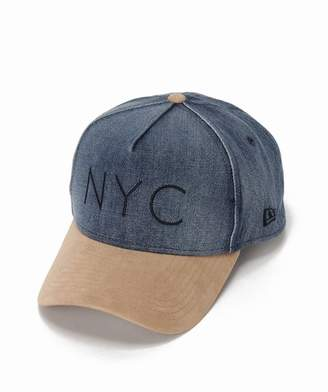 B.C. Stock (ベーセー ストック) - B.C STOCK NEW ERA /940 A-frame LIMITED EDITION