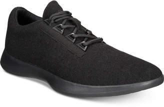 BearPaw Men's Benjamin Sneakers Men's Shoes