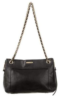 Rebecca Minkoff Leather Swing Bag