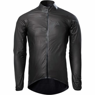 7mesh Industries Oro Jacket - Men's