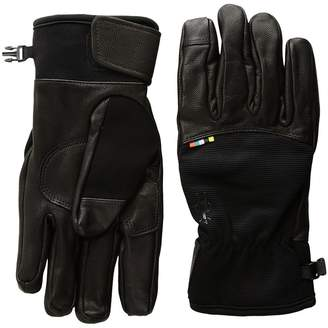Smartwool PhD Extreme Cold Weather Gloves