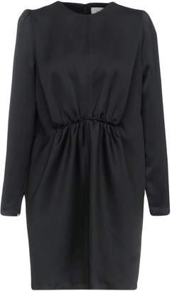 Vicolo Short dresses - Item 34864517IC