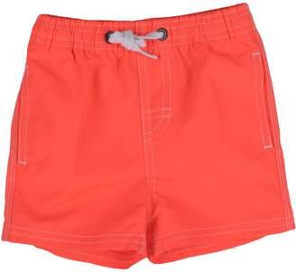 Sundek Swim trunks - Item 47222874CI