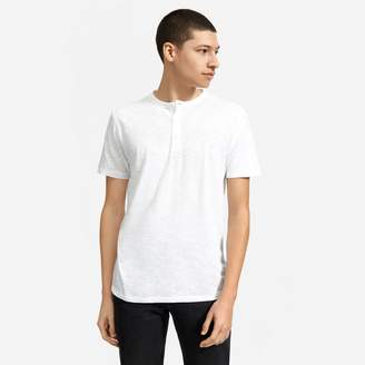 Everlane The Air Henley