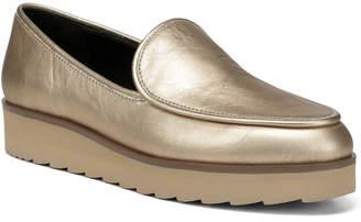 Donald J Pliner Elio Leather Loafer