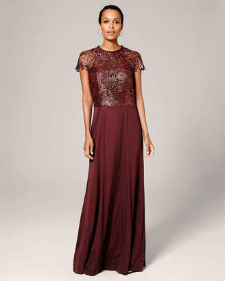 Phase Eight Nala Lace Dress