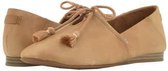 Toms Kelli Women's Slip on Shoes