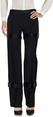 Alexander McQueen Casual pants
