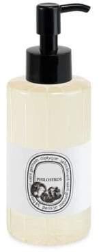 Diptyque Philosykos Hand& Body Soap/6.75 oz.