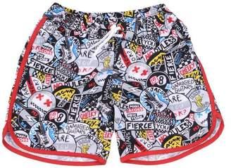 Little Marc Jacobs Swimming trunks