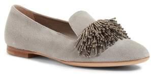 AGL Beaded Loafer