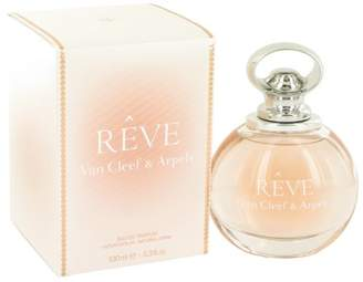 Van Cleef & Arpels Reve Eau De Parfum Spray 100 Ml by