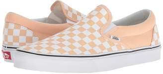 Vans Classic Slip-Ontm Skate Shoes